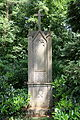 Wetter Wengern - Trienendorfer Straße - Friedhof Wengern 14 ies.jpg