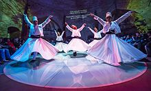 Whirling Dervishes at Hodjapasha.jpg