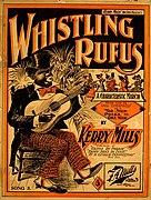 Whistling Rufus.jpg