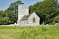 Whitcombe Church - geograph.org.uk - 187614.jpg