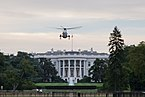 White House and Marine One - 01.jpg