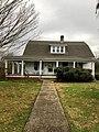 White Oak Street, Franklin, NC (46656153161).jpg