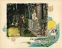 White Rose lobby card.JPG