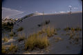 White Sands National Monument WHSA2684.jpg