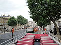 Whitehall from Southern Vectis 614 N14 WAL.JPG