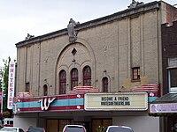 Whiteside Theatre Corvallis.jpg