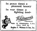 Whitmanschocolate-thestarsandstripes-paris-1918.png
