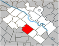 Wickham Quebec location diagram.PNG
