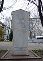 Wien-Hofer-Denkmal-4.jpg