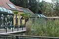 Wien-Schönbrunn, Tiergarten, Vogelhaus.JPG