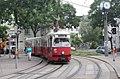 Wien-wiener-linien-sl-33-1031288.jpg