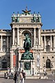 Wien - Prinz-Eugen-Reiterdenkmal 20180511.jpg