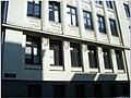 Wien 429 (5595112419).jpg