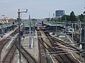 Wien Meidling2.JPG