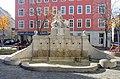 Wien Siebenbrunnen.jpg