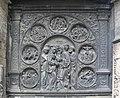 Wien Stephansdom außen Relief 1.jpg