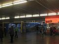 Wien Suedbahnhof (IMG 0696).jpg
