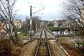Wienflußbrücke Strecke 12101.JPG