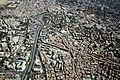 WikiAir IL-13-06 033 - Jerusalem.JPG