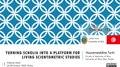 WikiCite 2020 - Living Scientometric Study.pdf