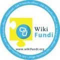 WikiFundi Round Sticker.pdf