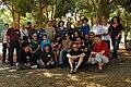 Wiki Sukkot 2009 meeting DSC 2749.JPG