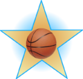 Wiki star basketball.png