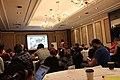 Wikimania012.jpg