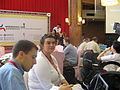 Wikimania 2007 dungodung 52.jpg