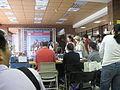 Wikimania 2007 dungodung 63.jpg
