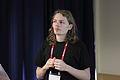 Wikimania 2012 portrait 0 by ragesoss, 2012-07-11.JPG