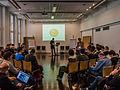 Wikimedia Conference 2016 - Sunday - 143.jpg