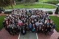 Wikimedia Foundation All Hands 2018 - Myleen Hollero (edited).jpg