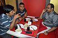Wikimedia Meetup - Gol Park - Kolkata 2014-08-27 7608.JPG
