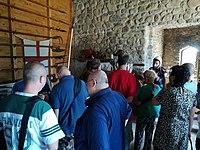 Wikimediani alla fortezza delle Verrucole 23.jpg