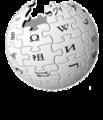 Wikipedia-logo-bpy.png