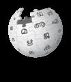 Wikipedia-logo-malayalam.png