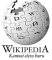Wikipedia-logo-sw.png
