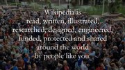 File:Wikipedia 5 million articles milestone video October 2015.webm