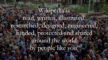 Файл:Wikipedia 5 million articles milestone video October 2015.webm