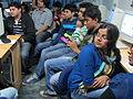 Wikipedia Academy - Kolkata 2012-01-25 1347.JPG