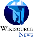 WikisourceNews.png