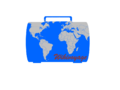 Wikivoyage - Travel Bag Logo-2.PNG