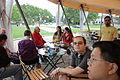 Wiknic Pittsburgh 5, 2011-06-25.jpg