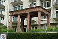 Wildbad-Quellenhof.jpg