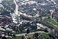 Wildeshausen Luftaufnahme 2009 070.JPG
