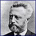 Wilhelm Oncken 1838-1905.jpg