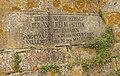 Wilhelmstein Inschrift.jpg