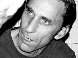 Will Self at Humber Mouth 2007.jpg