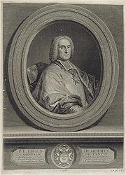 http://upload.wikimedia.org/wikipedia/commons/thumb/1/1b/Wille_Pierre_Gu%C3%A9rin_de_Tencin.jpg/180px-Wille_Pierre_Gu%C3%A9rin_de_Tencin.jpg